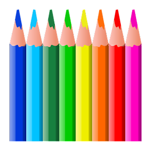 Coloring Book 2 (lite) for PC and MAC