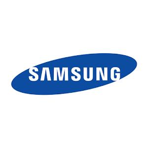 Samsung SE ÅF