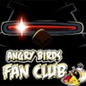 Angry Birds Fan Club Wallpaper icon