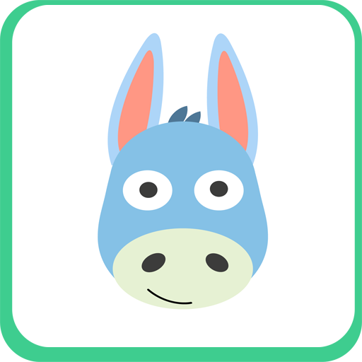 Memio -內存兒童  準備 是一種新的教育遊戲兒童與動物 街機 App LOGO-硬是要APP