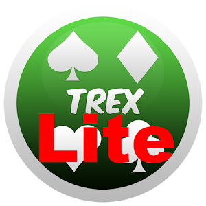 Trex Lite for PC and MAC