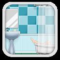 ICON PACK - Baignezy(Free) icon