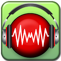 MP3 Find MP3 Download FREE icon