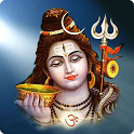Shiva HD Wallpaper icon