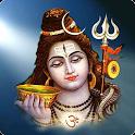 Shiva HD Wallpaper icon