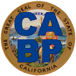 CA Business and Professions