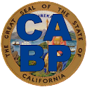 CA Business and Professions logo