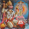Hanuman Chalisa (Hindi) icon