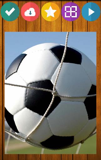 足球遊戲益智