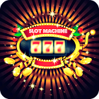 Slot Machine - Casino Slots icon