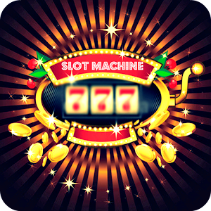 simslots free slots casino reel slots slot machine