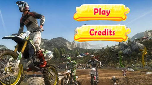 Motors-game v2