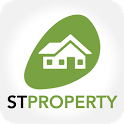 STProperty HD icon