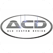 Alu Custom Design GmbH