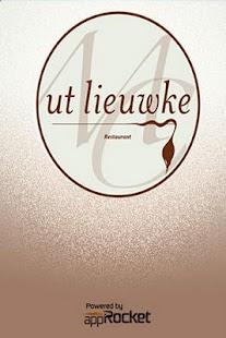 Ut Lieuwke Maastricht - screenshot thumbnail