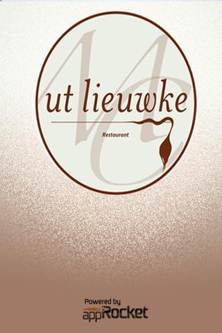Ut Lieuwke Maastricht - screenshot