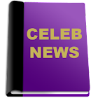 Celeb News QBook icon