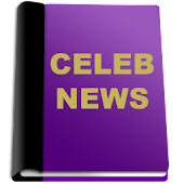 Celeb News QBook
