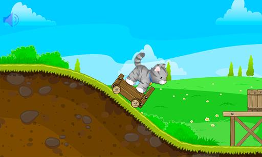 玩冒險App|爆笑prikl免費|APP試玩
