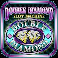 Double Diamond Slot Machine download