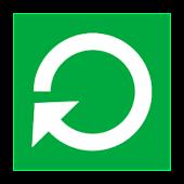 Oneclick Restart