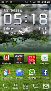 091 Labs lo-lo- screenshot thumbnail