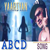 New Songs Hit ABCD Latest Rap