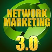 Network Marketing Survival App