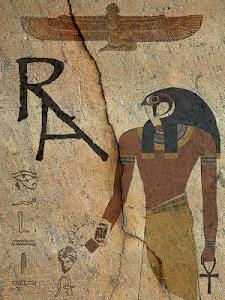 RA v1.3.1