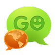 GO SMS Pro .. file APK for Gaming PC/PS3/PS4 Smart TV
