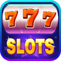 King of Slots icon