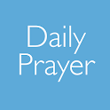 Daily Prayer: from the CofE
