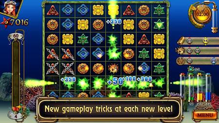 Treasures of the Deep 1.0.11 screenshot 351936