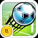 Soccer Free Kicks logo