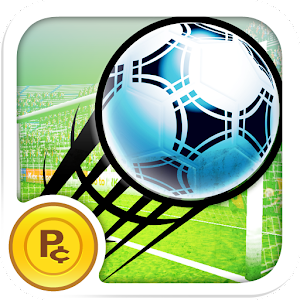 Soccer Free Kicks for PC and MAC