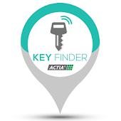 ACTIA KeyFinder