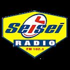 Radio SeiSei icon