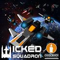 Wicked Squadron icon