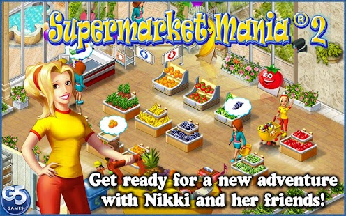 Supermarket Mania® 2 Screenshot 21
