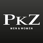 PKZ icon