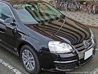 VW ジェッタ 07y 兵庫県 会員様 実践報告