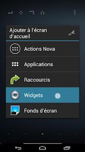Klok UCCW skin Screenshot 1