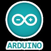 Bluetooth Arduino Connection