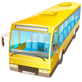 Orlando Bus Schedule