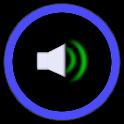 Sound Control logo