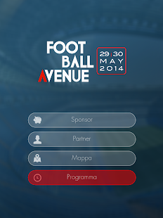 FootballAvenue