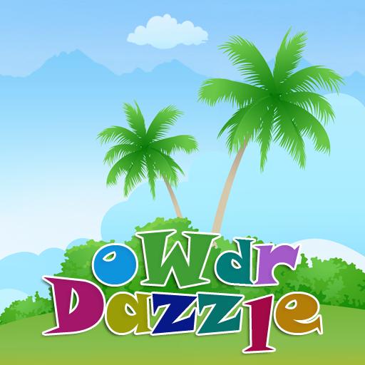 oWdr Dazzle  Free