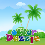 How to play oWdr Dazzle - Free free download for iphone