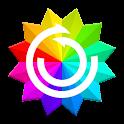 SpinIt Live Wallpaper icon
