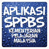Aplikasi SPPBS